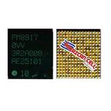 Fuente De Poder Ic Power Pm8917 S2mps11 S4 Sin Instalacion