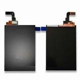 Tela Display Lcd Iphone 3 3g + Brinde Pelicula Protetora