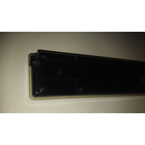 Frente Sony Cdx C6807x Md.cd Control X Plod 50 W X 4 Origina