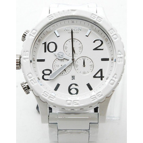 cae214ee11b Relógio Adidas Men Flyboy Chrono Series Masculino Adh1164 - Relógios ...