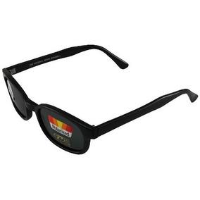 Gafas De Pacific Coast Original Kd Polarizadas Motorista Ga