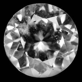 @net 4,88ct Topazio Natural Vvs Coleção Pedra Preciosa P