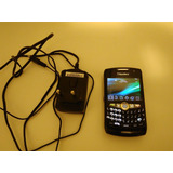 Celular Nextel - Blackberry 8350i