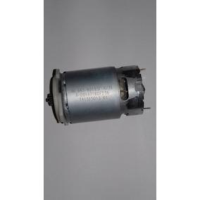 Motor Para Taladro Inalámbrico Milwaukee M12 Modelo 2411-20