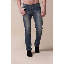 Jeans Marca Altoretti, Diseños Exclusivos