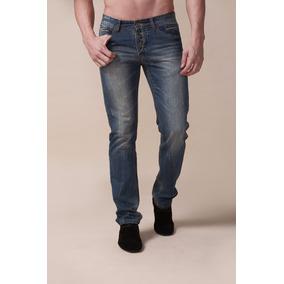 Jeans Importados, Diseños Exclusivos App12