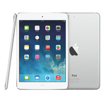 Apple Ipad Air 2 16gb Wifi A8x Retina Touchid 16 Gb Original