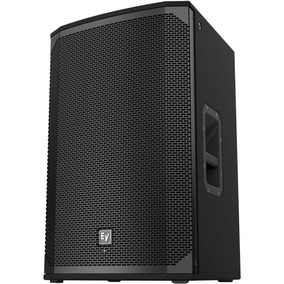 Electro Voice Ekx-15p Bafle Activo