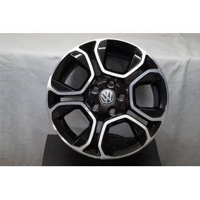 Jg Roda Aro 15 Fox Seleção Original Volkswagen