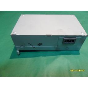 Fonte Da Impressora Epson Lx300 / C67/c68 / C42/c43