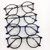 Oculos X5778 Ray Ban Liteforce Varios Modelos 12x Sem Juros