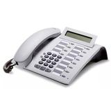 Aparelho Optpoint 500 Standart Siemens Novo+garantia+caixa