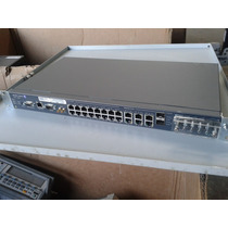 Router Alcatel-lucent 7705 Sar-f