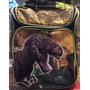 Lancheira Termica T Rex Jurassic Park