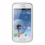 Samsung Galaxy Trend S7560 Refurbish Personal 25% Off - Gtía