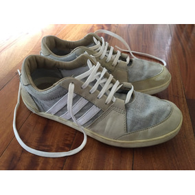 Zapatillas adidas Mujer. Talle 37. Impecables!