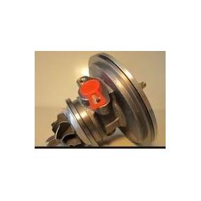 Conjunto Rotativo Para Turbina Tracker Motor Peugeot