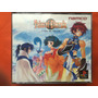 Psx Ps1 Ps2 Tales Of Eternia Original Completo