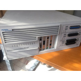 Nortel Networks Business Communications Manager 1000