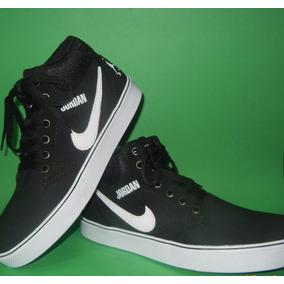 Botas Nike Air Jordan