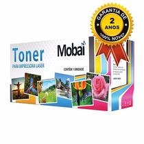 Toner Compativel Com Hp Q2612a 12a 1010 1012 1015 1018 1020