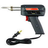 Cautin Pistola Doble Calor 100-140 W Modelo 8200 Weller