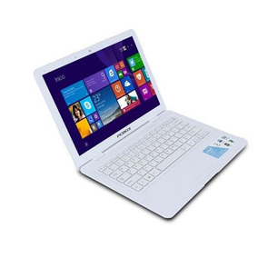 Notebook Pc Box Kant 14 Intel Celeron N 2808 2gb 320gb