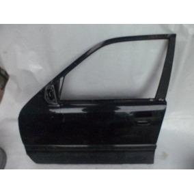 Porta Seat Cordoba Dianteira Esquerda Original