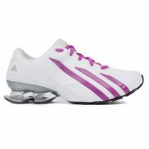 Zapatos Adidas Para Damas Originales Modelo Meteor W.