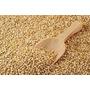 5 Kg Quinoa Em Grãos / Quinua - Promoção