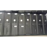 Cpu Dell A Solo $109.99 Core 2 Duo 2.66ghz 160gb Hd 2gb Ram