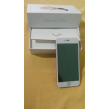 Iphone 6s Plus, 64 Gb Rose