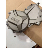 Tampa Estaror Bmw S1000r Lado Esquerdo Pedal De Câmbio S1000