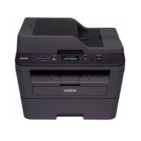 Impresora Brother Multifuncional Dcp-l2540dw