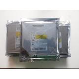 Grabadores De Dvd Para Notebook Packard Bell, Varios Modelos