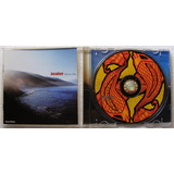 Incubus Morning View Cd Ed. Argentina