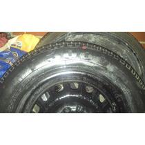 Step Antigo Pneu Pirelli P3000 145/80 R13 Original De Época