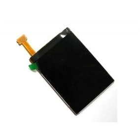 Lcd Display Nokia N82 N77 N78 N75 E75 6210s E52 Original