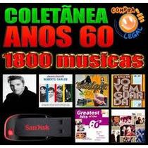 Coletanea Anos 60