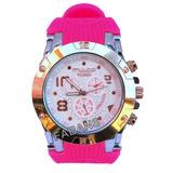 Reloj Mulco Kripton Dama adidas Technosport Relojes Mujer