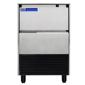 Fabricador De Hielo Itv Gala 80 Kg (cubitos)