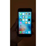 Iphone 6 16gb Libre 4g 8mp En Caja Como Nuevos 9 A 9.5 De 10