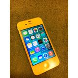 Iphone4 - 8gb