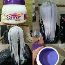 Bottox Rw Blond Liss Nutri, Matiza E Reduz Volume - Compre