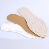 Plantillas Zapato Antibacterias Calzado Pies Zapatillas