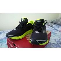 Zapatillas Saucony Running No Adidas No Asics No Reebok!!!!