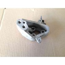 Base Soporte Aluminio Caja De Transmision Aut Attitude 06-11