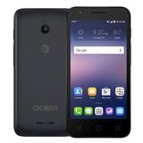 Telefono Celular Alcatel Ideal 4g 5mp 1gbram 8gb Android 5.1