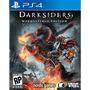 Darksiders Warmaster Edition Ps4 Juegos Ps4 Delivery