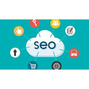 Curso Seo Para Loja Virtual + Bing Ads